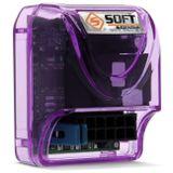 Modulo-de-Fechamento-Espelho-Retrovisor-Teto-Solar-TRT-31-Soft-connectparts--1-