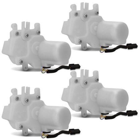 Kit-Trava-Amarok-2011-connectparts--1-
