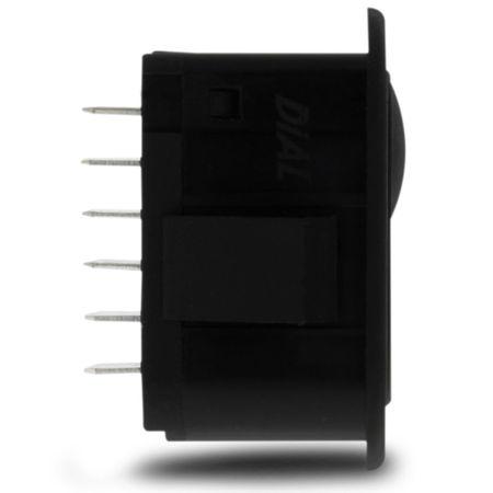 Interruptor-Vidro-Corsa-Classic-6-Pinos-Universal-connectparts--1-