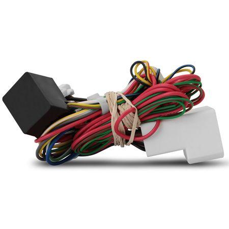 Modulo-Subida-de-Vidro-Eletrico-PW-42L-CN-Orig-Toyota-Hilux-SW4-connectparts--1-