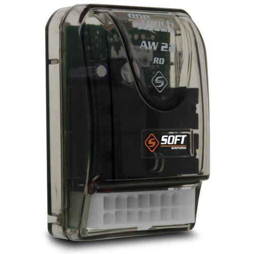 modulo-de-subida-de-vidro-eletrico-soft-aw-22-rd-fiat-e-vw---1-