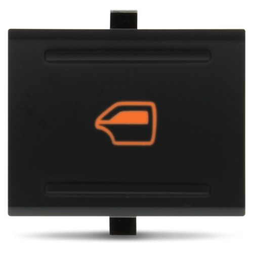 Interruptor-Vidro-Gol-G6-T-Painel-connectparts--1-