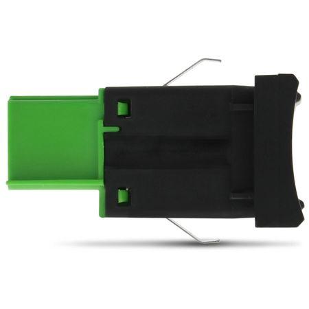 Interruptor-Vidro-Gol-G6-T-Painel-connectparts--2-