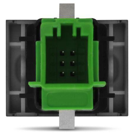 Interruptor-Vidro-Gol-G6-T-Painel-connectparts--3-