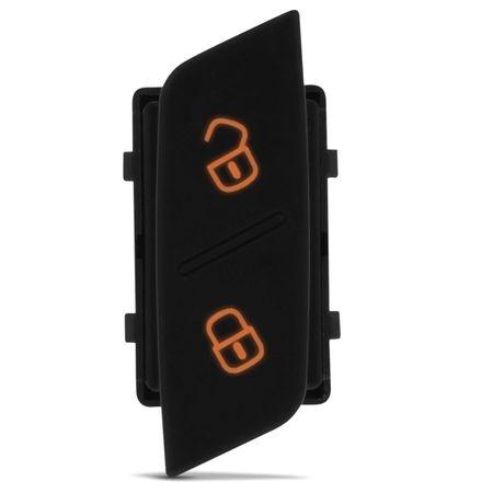 Interruptor-Trava-Destrava-Fox-Novo-connectparts--1-