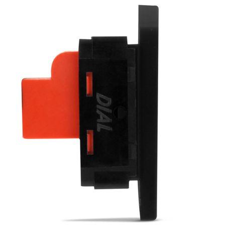 Interruptor-Trava-Destrava-Fox-Novo-connectparts--2-