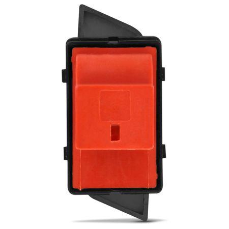 Interruptor-Trava-Destrava-Fox-Novo-connectparts--3-