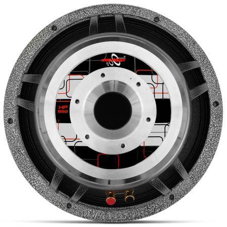 Woofer-Hard-Power-12-Polegadas-850-Rms-8-OHMS-connectparts--1-