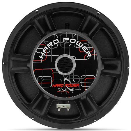 woofer-hard-power-hp250-12-polegadas-250w-rms-8-ohms-bobina-connectparts--1-