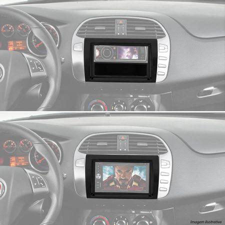 Moldura-Fiat-Bravo-2012-a-2014-Preto-Fosco-connectparts--1-