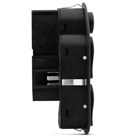 Interruptor-Vidro-Fiesta-Novo-Ecosport-Ant-4P-Quadruplo-connectparts--1-