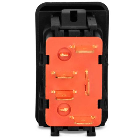 Interruptor-Vidro-Gol-Bola-connectparts--1-