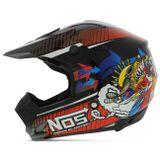 capacete-fechado-pro-tork-th1-nos-preto-sem-viseira-connect-parts--1-