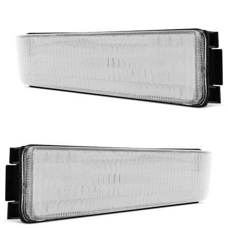 lanterna-dianteira-pisca-inferior-grand-cherokee-93-94-95-97-connect-parts--1-
