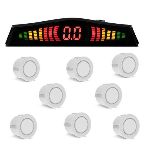 Sensor-de-Estacionamento-8-Pontos-Branco-connectparts--1-