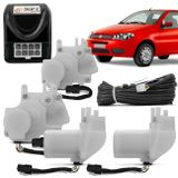 Kit-Trava-Celta-Palio-Ecosport-Fiesta-4P-Mono-connectparts--1-