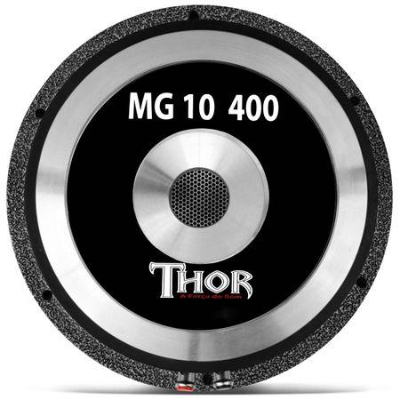Alto-Falante-Thor-10-Polegadas-400W-Rms-8-Ohms-connectparts--1-