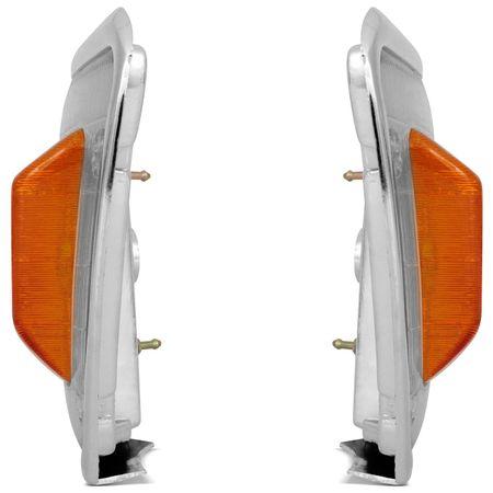 Lanterna-Dianteira-Pisca-Hilux-SR5-92-a-00-4x4-Cristal-Laranja-Moldura-Larga-connectparts--1-