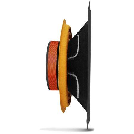 Kit-Reparo-Woofer-Hard-Power-RHP350-8-Polegadas-350W-RMS-8-Ohms-Bobina-Simples-connect-parts--1-