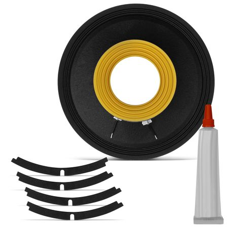 Kit-Reparo-Woofer-Hard-Power-RHP-2250-15-Polegadas--2250W-RMS-connect-parts---1-