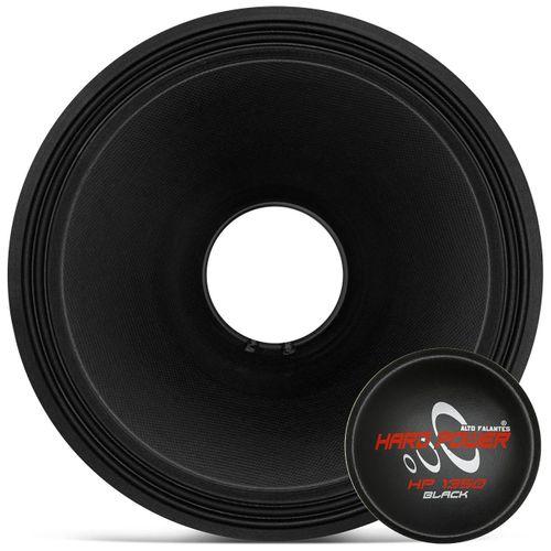 Kit-Reparo-Alto-Falante-RHP-1350-BLACK-15-Polegadas-8-OHMS-connectparts--1-