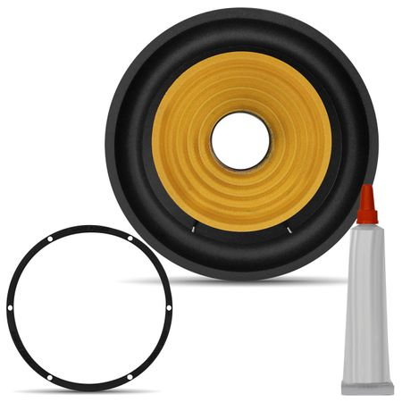-Kit-Reparo-Subwoofer-Hard-Power-RHP-S500-12-Polegadas-500W-RMS-2-Ohms-Bobina-Simples-connect-parts--1-