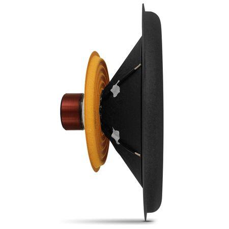 -Kit-Reparo-SubWoofer-Hard-Power-RHP-S500-12-Polegadas-500W-RMS-4-Ohms-connect-parts--1-