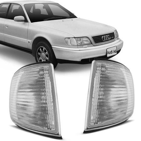 Lanterna-Dianteira-Pisca-Audi-A6-95-96-97-connectparts--1-