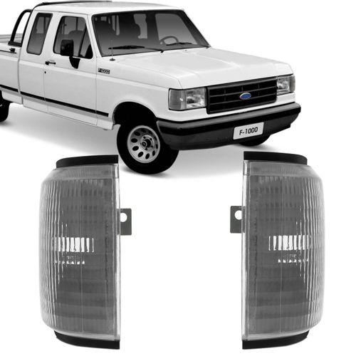 Lanterna-Dianteira-Pisca-F1000-93-94-95-Cristal-e-Ambar-connectparts--1-