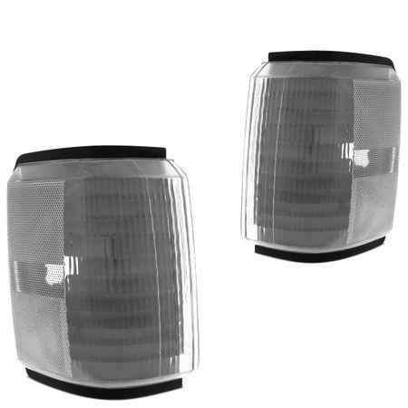 Lanterna-Dianteira-Pisca-F1000-93-94-95-Cristal-e-Ambar-connectparts--2-