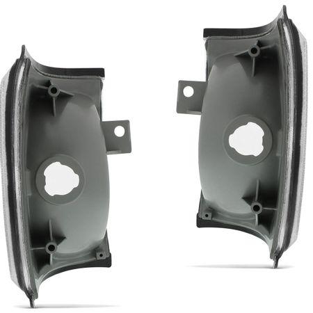 Lanterna-Dianteira-Pisca-F1000-93-94-95-Cristal-e-Ambar-connectparts--4-