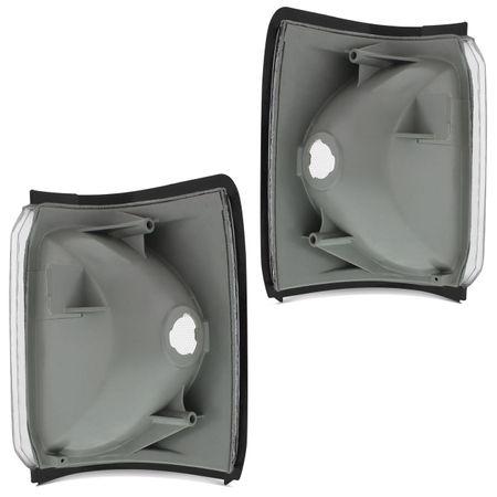 Lanterna-Dianteira-Pisca-F1000-93-94-95-Cristal-e-Ambar-connectparts--5-