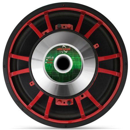 Subwofer-Hard-Power-15-Polegadas-S1000-Red-Line-4-4-OHMS-connectparts--1-