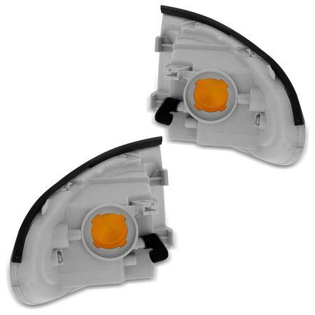 Lanterna-Dianteira-Colt-1992-A-1996-connectparts--1-
