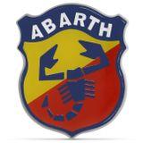 emblema-fiat-stilo-escudo-abarth-amarelo-e-vermelho-connect-parts--1-