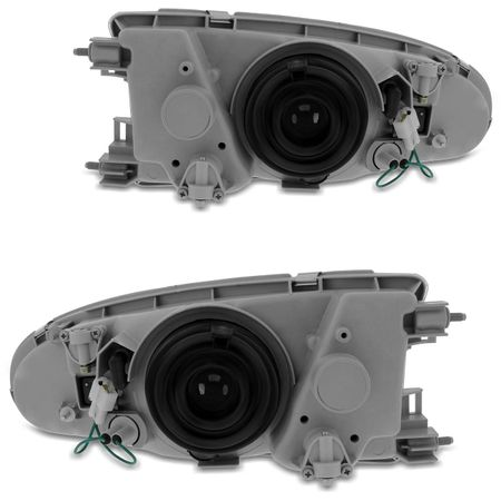 Farol-Colt-1992-a-1996-connectparts--1-