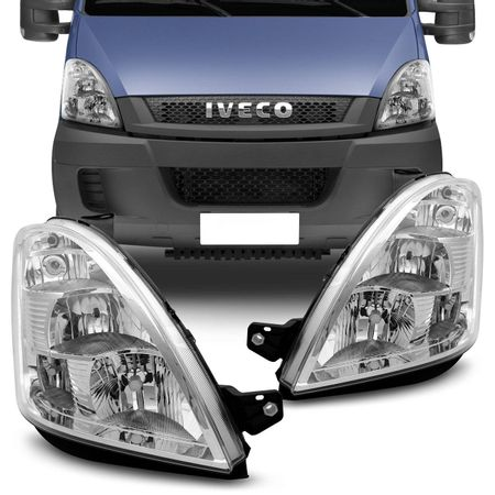 Farol-Iveco-Daily-2008-A-2014-connectparts--1-