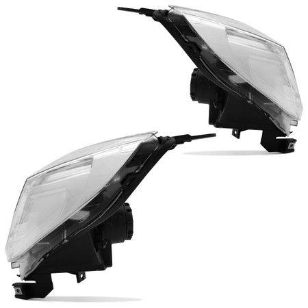 Farol-S10-2012-A-2015-Cromado-connectparts--1-