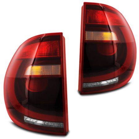 Lanterna-Traseira-Fox-2010-A-2014-Fume-connectparts--3-