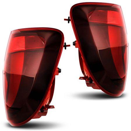 Lanterna-Traseira-Fox-2010-A-2014-Fume-connectparts--4-