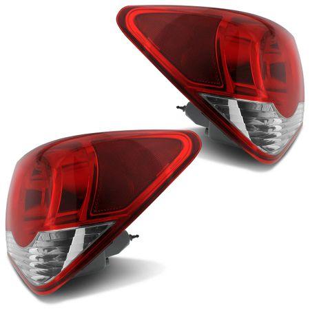 Lanterna-Traseira-Cruze-Mala-2011-A-2015-connectparts--4-