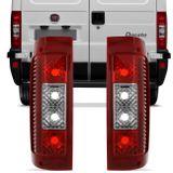 Lanterna-Traseira-Ducato-2002-A-2014-connectparts--1-