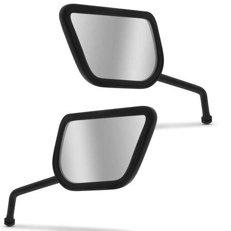 Espelho-Retrovisor-Mini-Ld-Le-Mod-Aza-Ee-38-Ee-39-Pt-Par-connectparts--1-