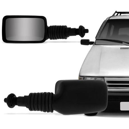Retrovisor-Uno-Premio-85-a-88-Elba-86-a-88-Mille-91-a-95-Com-Controle-connectparts--1-
