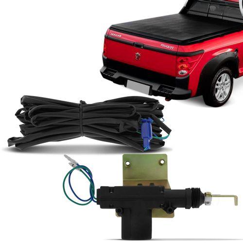 Trava-Eletrica-para-Cacamba-Hoggar-1012-connectparts--1-