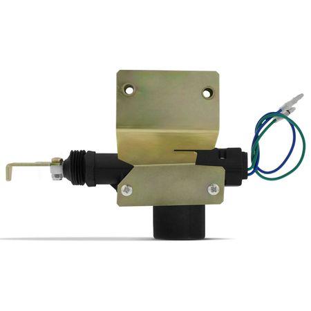 Trava-Eletrica-para-Cacamba-Hoggar-1012-connectparts--3-