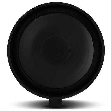 Alarme-Moto-Bloq-p-Afastamento-c-Sensor-de-Mov-e-Sirene-mod-XTZ-150-Crosser-connectparts--3-