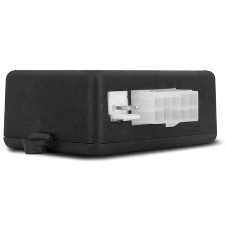Alarme-Moto-Bloq-p-Afastamento-c-Sensor-de-Mov-e-Sirene-mod-XTZ-150-Crosser-connectparts--4-