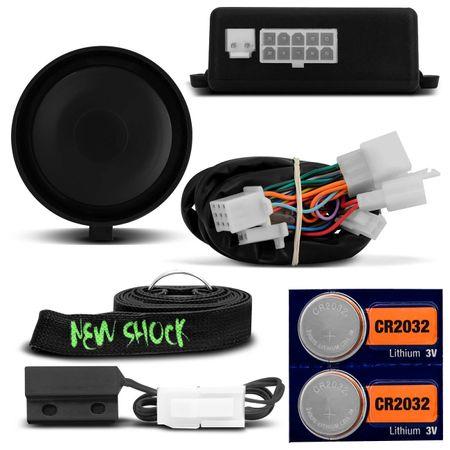 Alarme-Moto-Bloq-p-Afastamento-c-Sensor-de-Mov-e-Sirene-mod-XTZ-150-Crosser-connectparts--5-