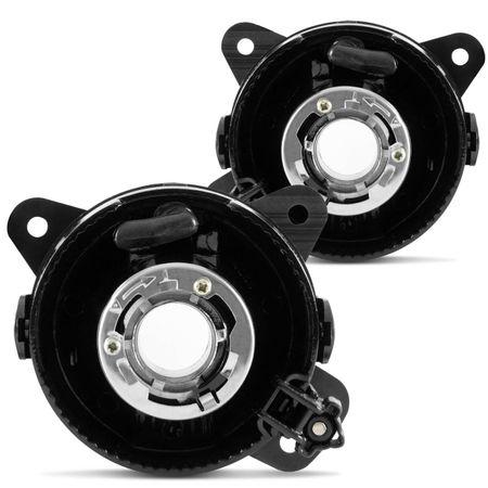 Kit-farol-de-milha-Fox-2011-a-2013-botao-similar-ao-original-com-aro-cromado-connectparts--1-